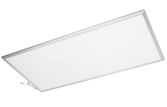 Luz de Panel LED cuadrada