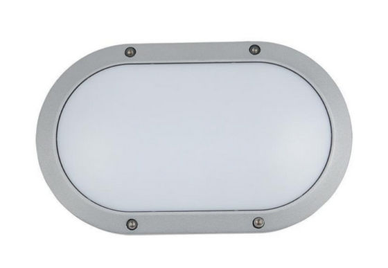 China La luz oval 20W, del retrete del difusor LED de la PC retrete 1600lumen llevó IP65 ligero 230V/110V distribuidor